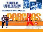 Peaches download