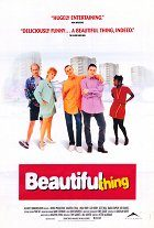 Beautiful Thing download