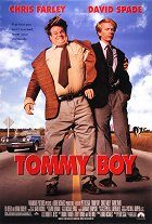 Tommy Boy download