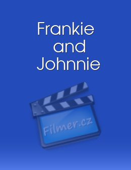 Frankie and Johnnie
