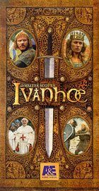 Ivanhoe download