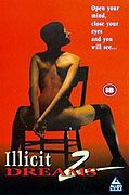 Illicit Dreams 2 download