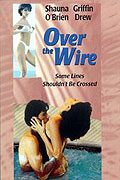 Over the Wire download