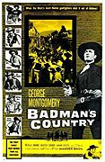 Badmans Country