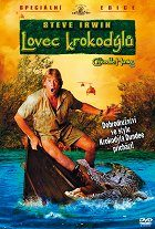 Lovec krokodýlů download
