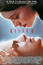 Kissed download