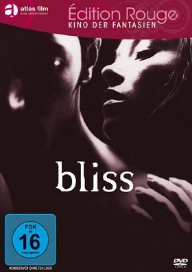 Bliss download