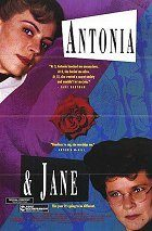 Antonia and Jane