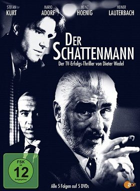 Der Schattenmann download