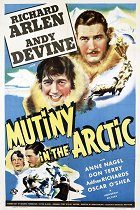 Mutiny in the Arctic