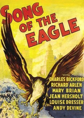 Song of the Eagle