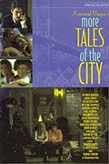 More Tales of the City download