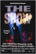 The Show download