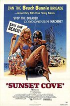 Sunset Cove