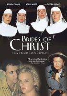 Brides of Christ