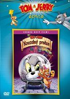 Tom a Jerry: Kouzelný prsten download