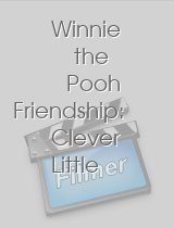 Winnie the Pooh Friendship: Clever Little Piglet download
