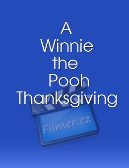 A Winnie the Pooh Thanksgiving download