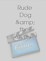 Rude Dog & the Rovers