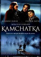 Kamčatka download