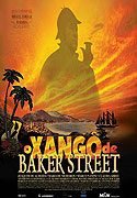 Xangô de Baker Street, O download