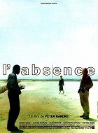 Labsence