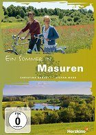 Ein Sommer in Masuren download