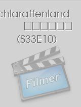 Tatort - Schlaraffenland download