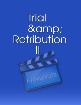Trial & Retribution II download