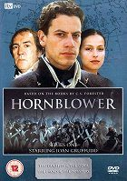 Hornblower - Žabáci a Langusty download