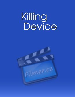 Killing Device download