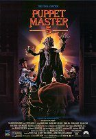Puppet Master 5 The Final Chapter