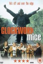 Clockwork Mice download