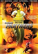 Crime Partners 2000
