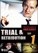 Trial & Retribution download