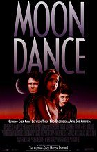 Moondance download