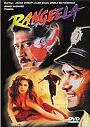 Rangeela download