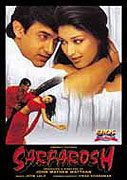 Sarfarosh download
