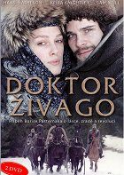 Doktor Živago download