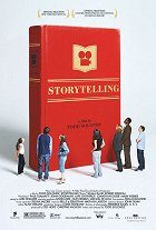 Storytelling download