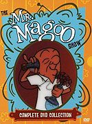 Famous Adventures of Mr Magoo