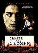 Closer and Closer download
