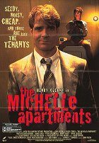 The Michelle Apts.