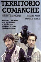 Territorio Comanche download