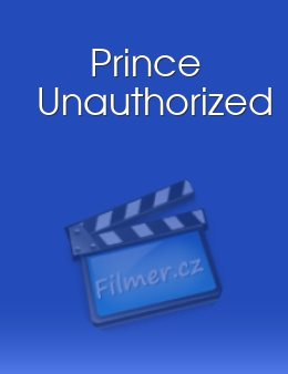 Prince Unauthorized