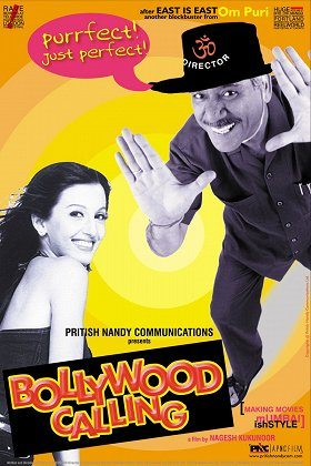 Bollywood Calling download