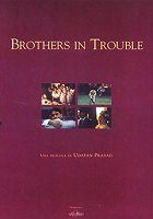 Brothers in Trouble download