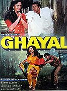 Ghayal download