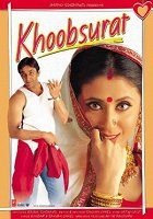 Khoobsurat download