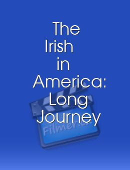 The Irish in America: Long Journey Home download